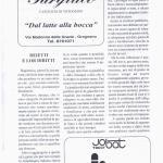 pagina 6 n.0 0