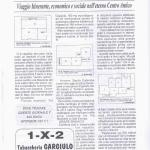 pagina 6 ott 1997