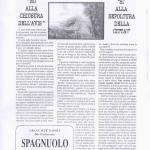 pagina 7 febb marz