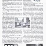 pagina 7 gennaio 2002