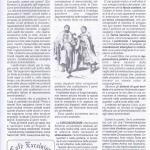 pagina 7 maggio 1999