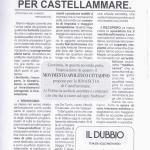 pagina 7 ott 1997