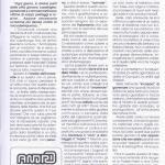 pagina 7 otto 1998