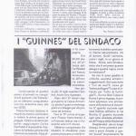 pagina 8 maggio 1998