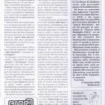 pagina 8 maggio 1999