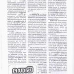 pagina 8 ott 1997
