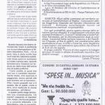 pagina 8 otto 1998