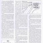 pagina 9 feb 1999