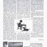 pagina 9 gennaio 2002