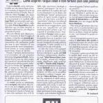 pagina 9 otto 1998