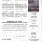 pagina02