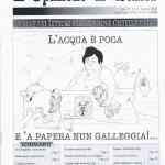 pagina1 agosto 2002