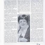 pagina10 agosto 2002