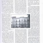 pagina11 agosto 2002