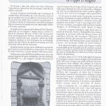 pagina12 agosto 2002