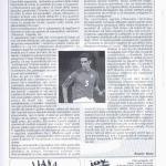 pagina15 agosto 2002