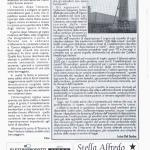 pagina17 agosto 2002