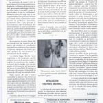 pagina21 agosto 2002