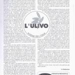 pagina5 agosto 2002