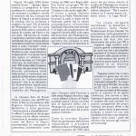 pagina8 agosto 2002