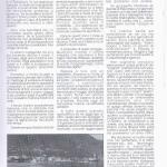pagina9 agosto 2002