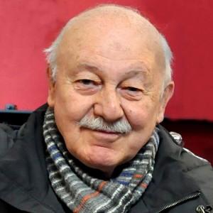 prof. Giuseppe D'Angelo