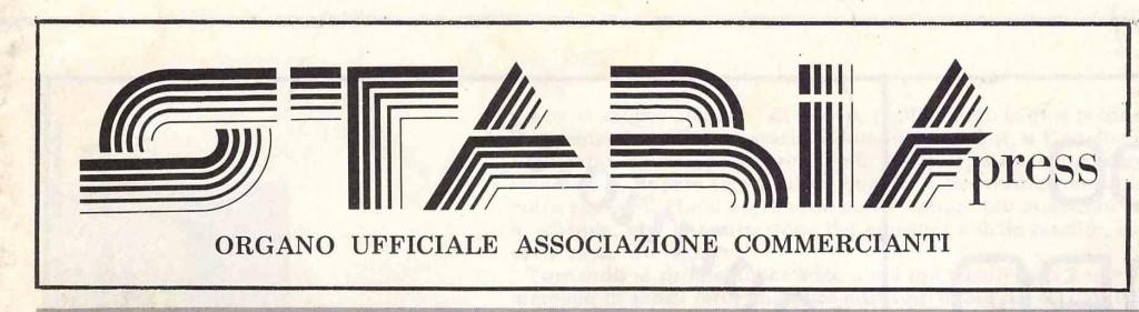 Stabia Press