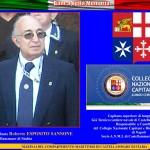 Esposito Sansone Roberto
