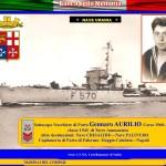 Aurilio Gennaro