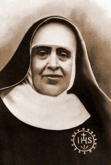 Maria Maddalena Starace