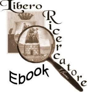 Stabiae-book