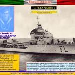 Alfano Giovanni