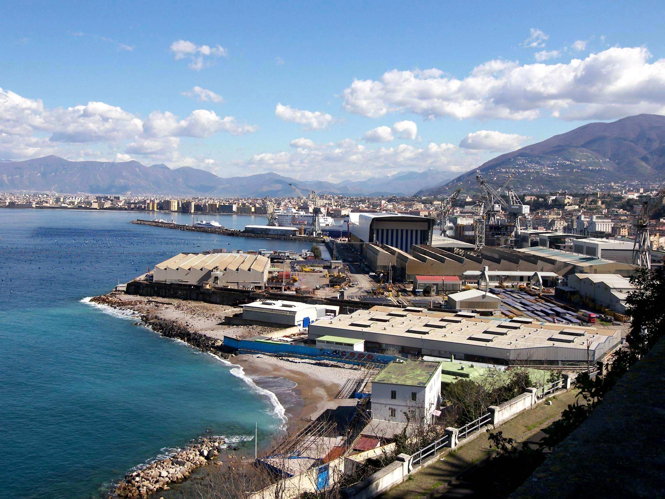 cantiere_navale_castellammare_fontanella