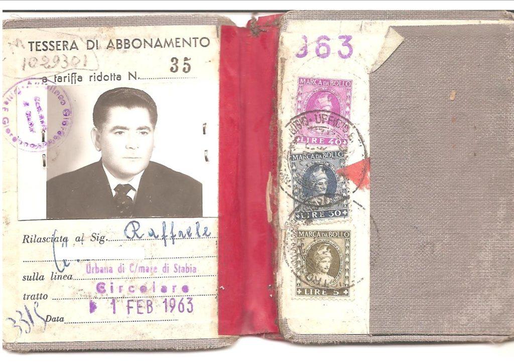 Autolinee Giordano