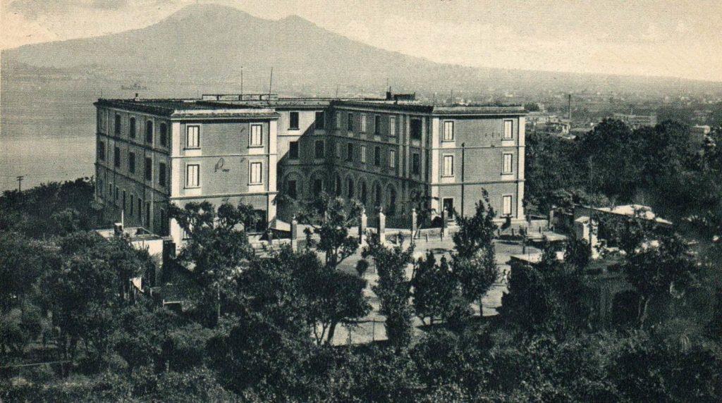 Istituto Salesiani