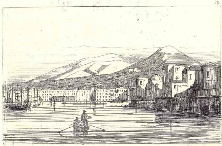 Porto Salvo