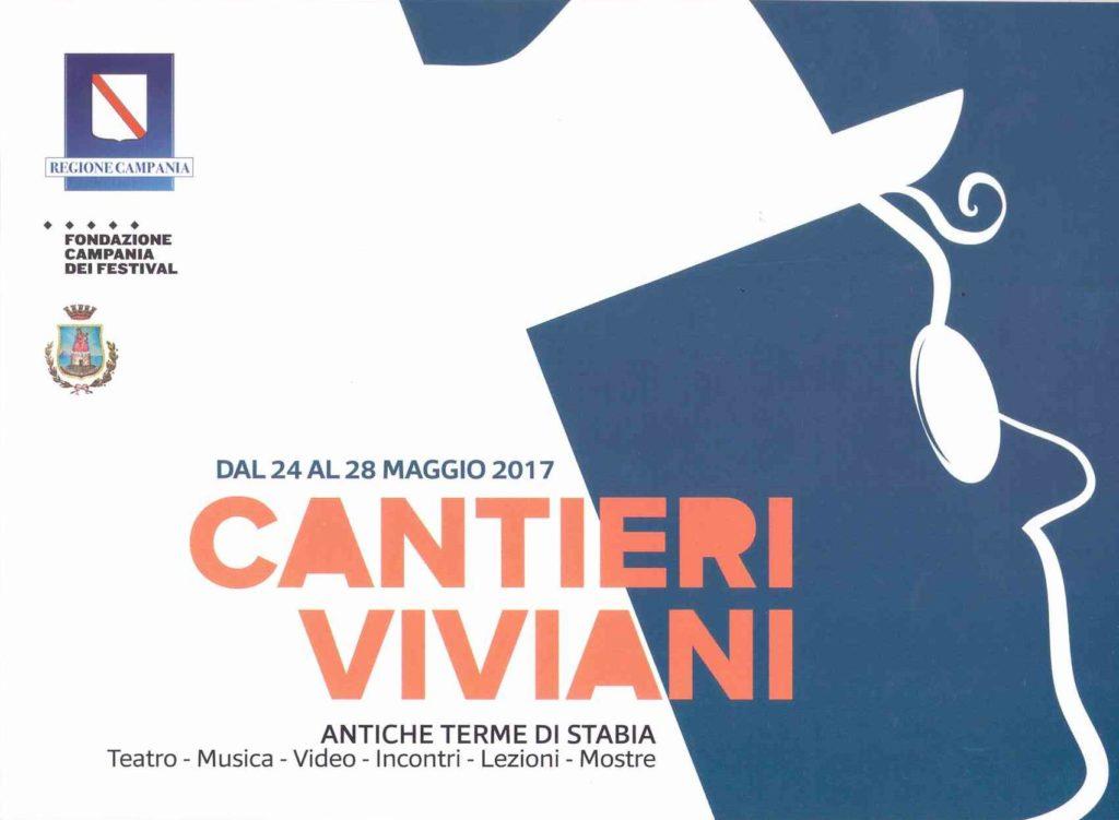 Cantieri Viviani