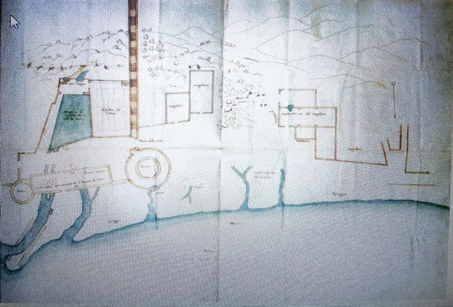 Immagine tratta dal sito del Professor Giuseppe D'Angelo