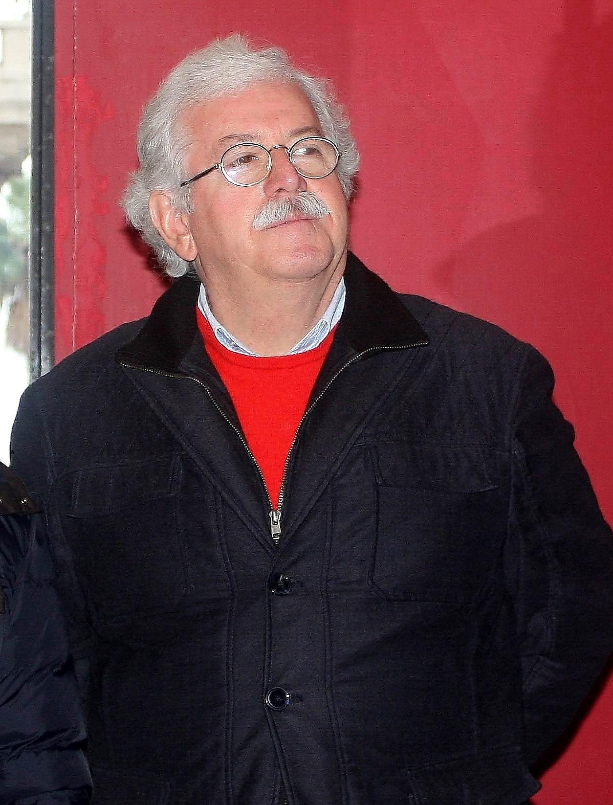 Bonuccio Gatti