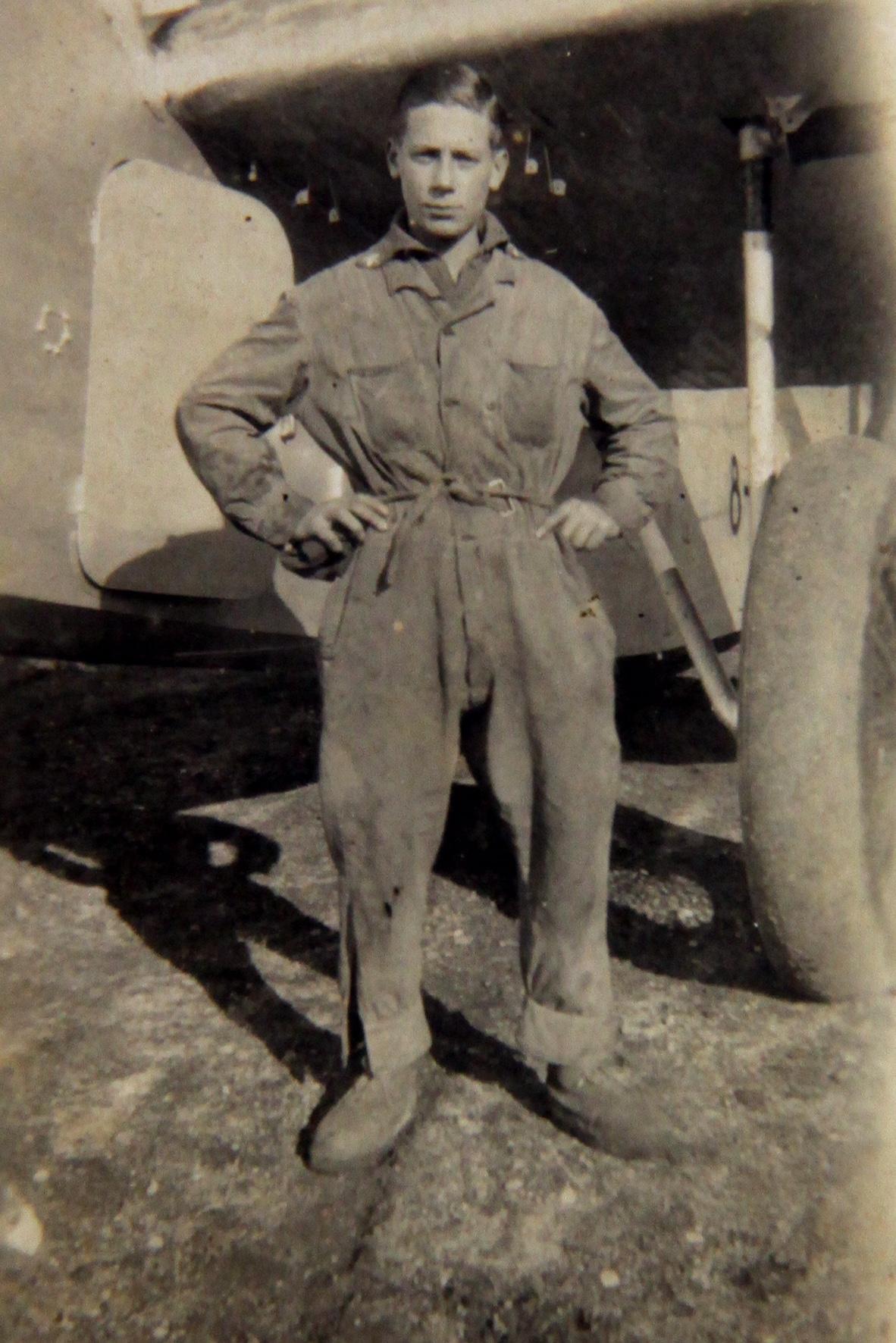 Giovanni Filosa