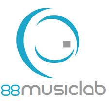 88musiclab