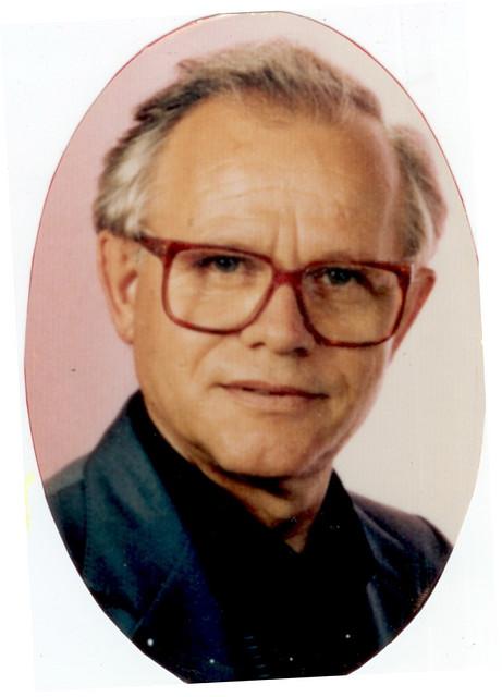 Don William Rabolini