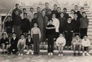 1°media1960-61