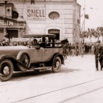 1935 Principe Umberto