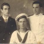 1948 Ferdinando Dantuono