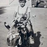 1950 piazzetta funivia