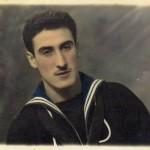 1955 Tramparulo Pasquale