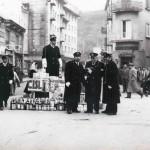 1958 befana dei vigili