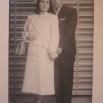 1958 Michele e Ida