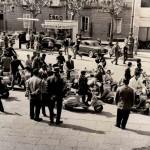 1959 raduno vespa